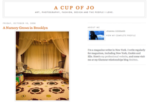 Minordetails_a_cup_of_jo